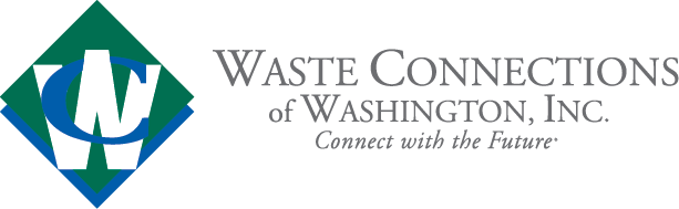Waste Connections of Washington, Inc.
